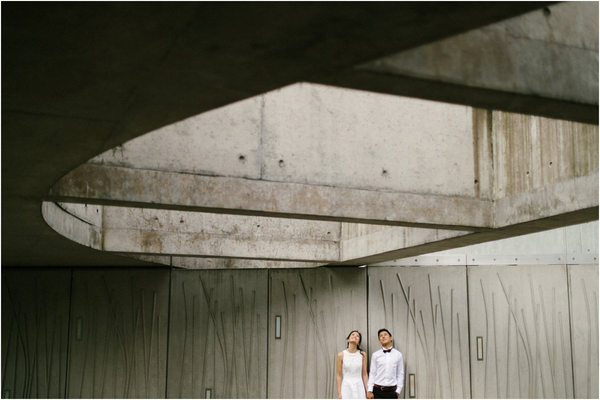 Crofts&KowalczykPhotography_Edinburgh_Wedding_Portraits-3.jpg