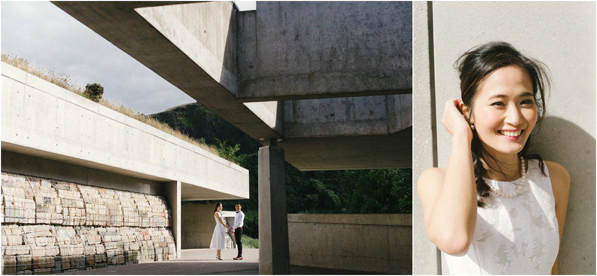 Crofts&KowalczykPhotography_Edinburgh_Wedding_Portraits-8.jpg