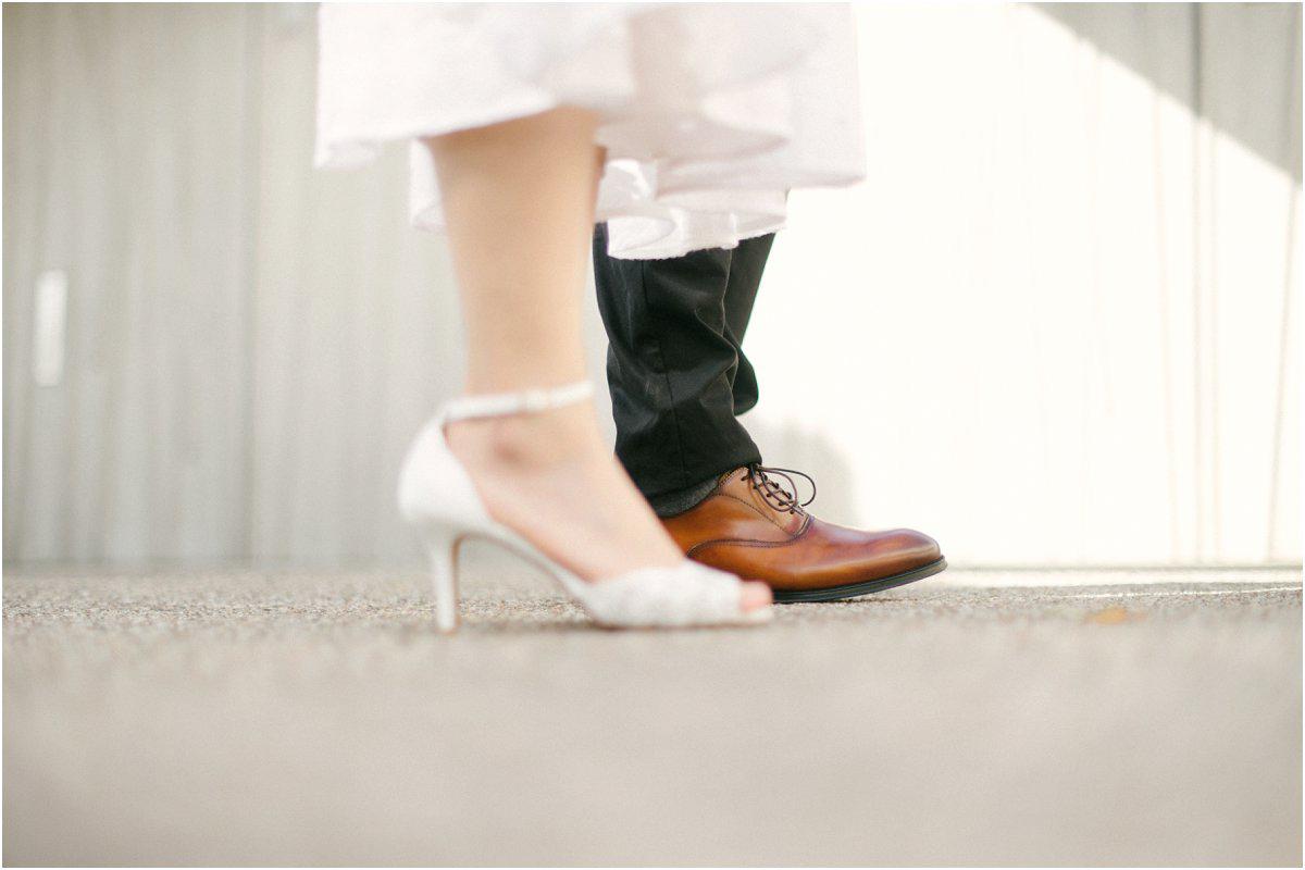 Crofts&KowalczykPhotography_Edinburgh_Wedding_Portraits-9.jpg