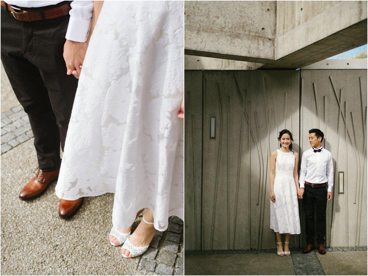 Crofts&KowalczykPhotography_Edinburgh_Wedding_Portraits-7.jpg