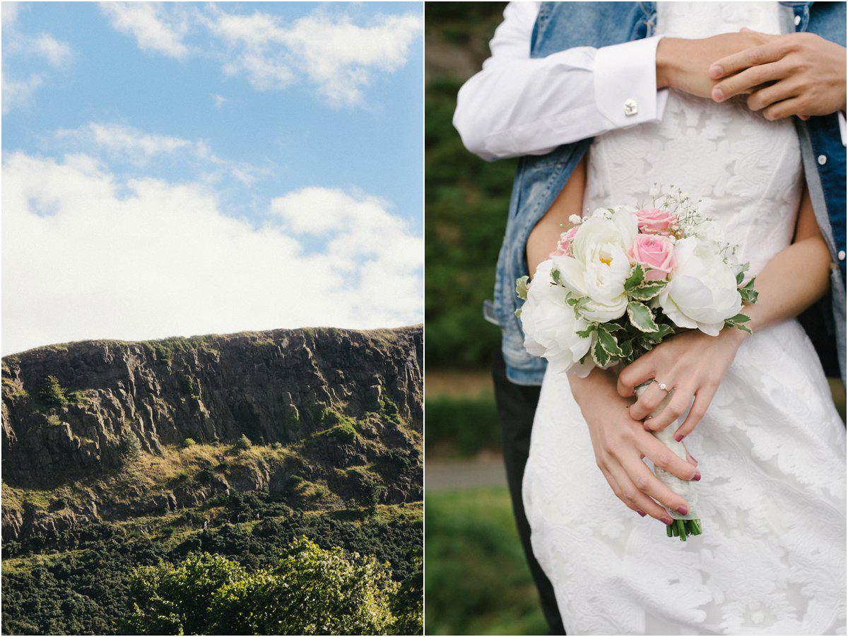 Crofts&KowalczykPhotography_Edinburgh_Wedding_Portraits-12.jpg