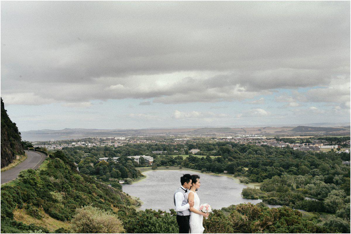 Crofts&KowalczykPhotography_Edinburgh_Wedding_Portraits-13.jpg