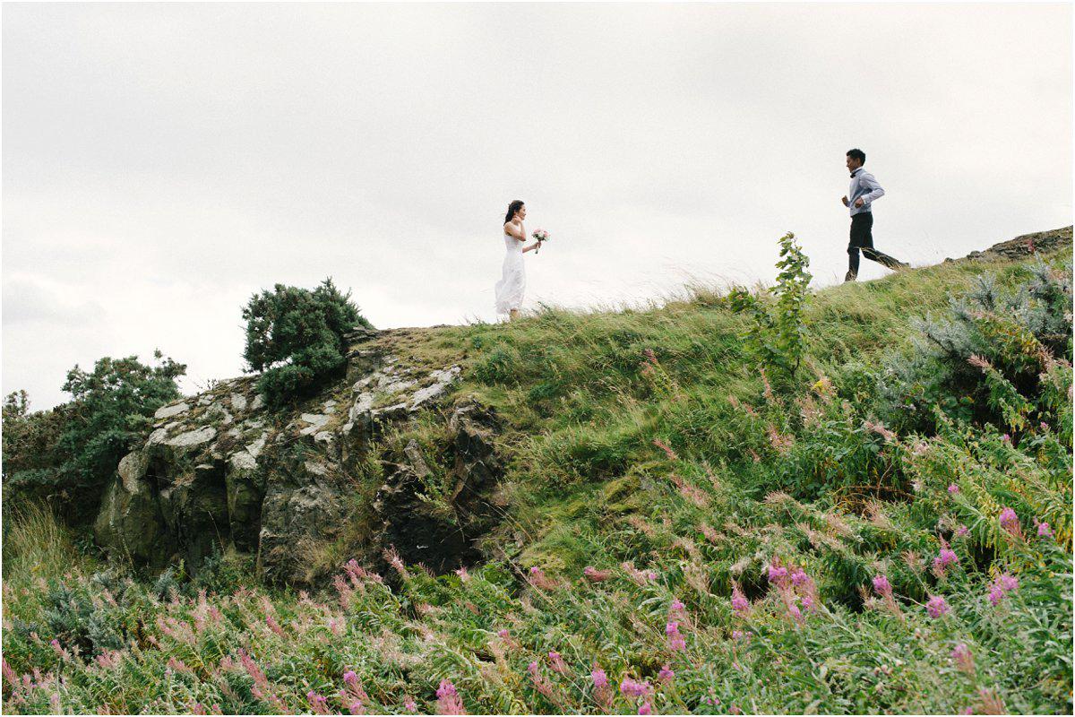 Crofts&KowalczykPhotography_Edinburgh_Wedding_Portraits-14.jpg