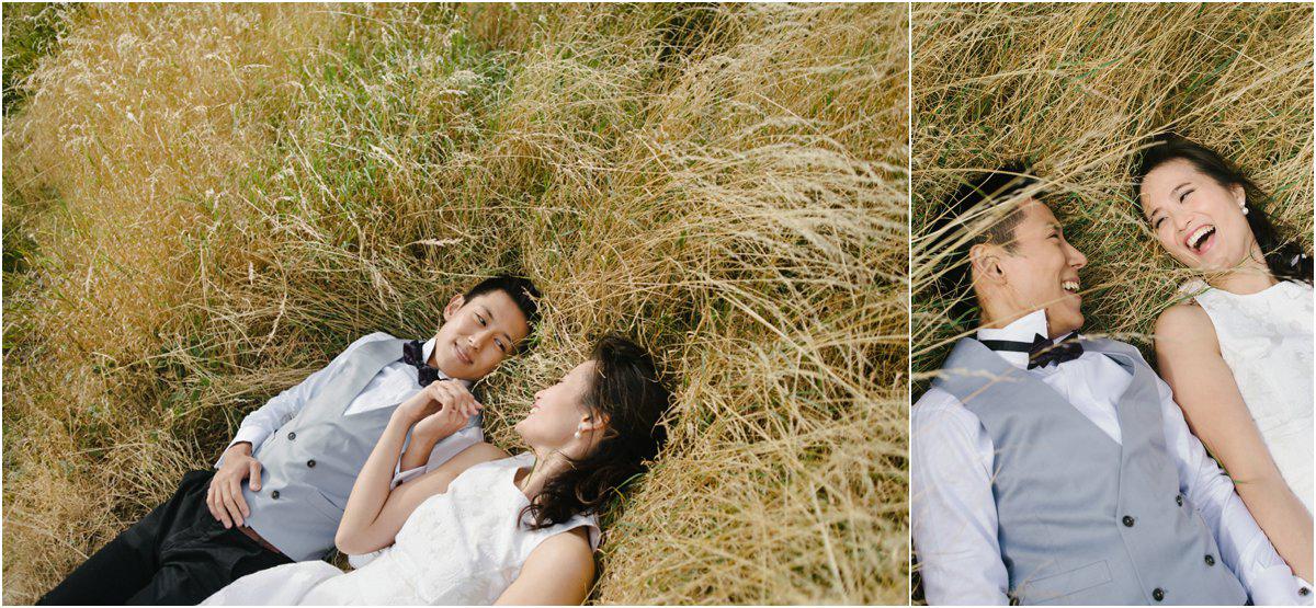Crofts&KowalczykPhotography_Edinburgh_Wedding_Portraits-16.jpg