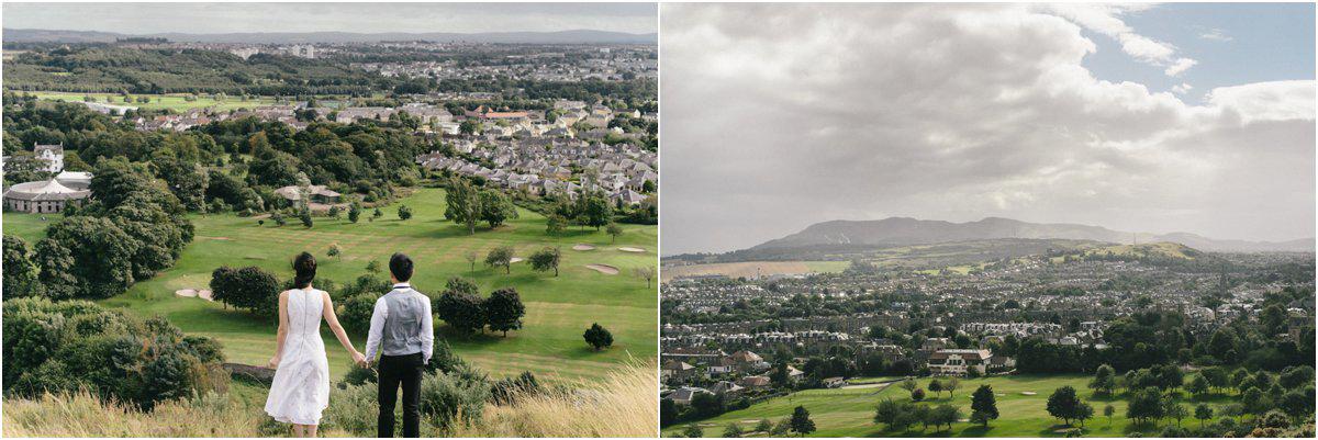 Crofts&KowalczykPhotography_Edinburgh_Wedding_Portraits-20.jpg