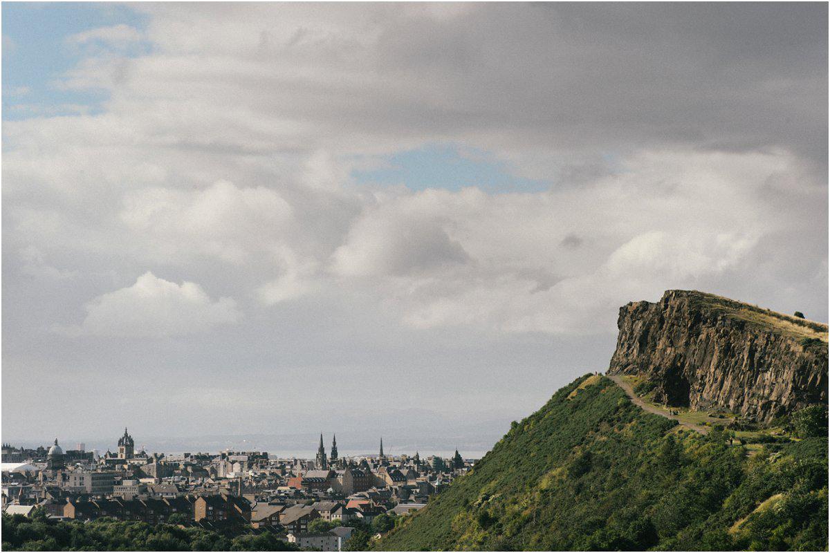 Crofts&KowalczykPhotography_Edinburgh_Wedding_Portraits-21.jpg
