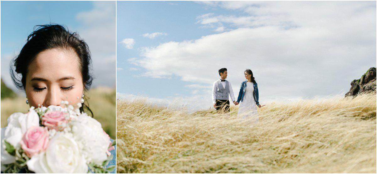 Crofts&KowalczykPhotography_Edinburgh_Wedding_Portraits-23.jpg