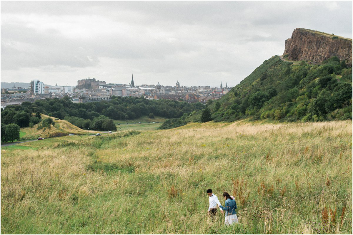 Crofts&KowalczykPhotography_Edinburgh_Wedding_Portraits-24.jpg