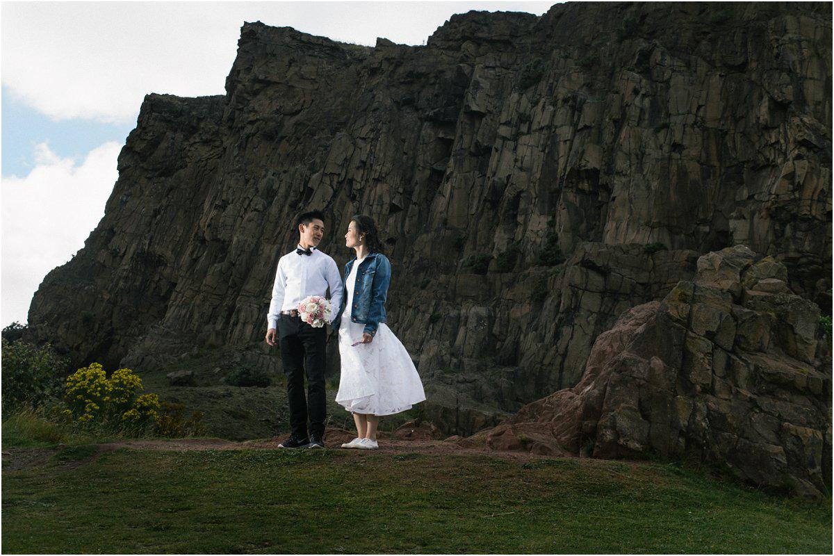 Crofts&KowalczykPhotography_Edinburgh_Wedding_Portraits-25.jpg