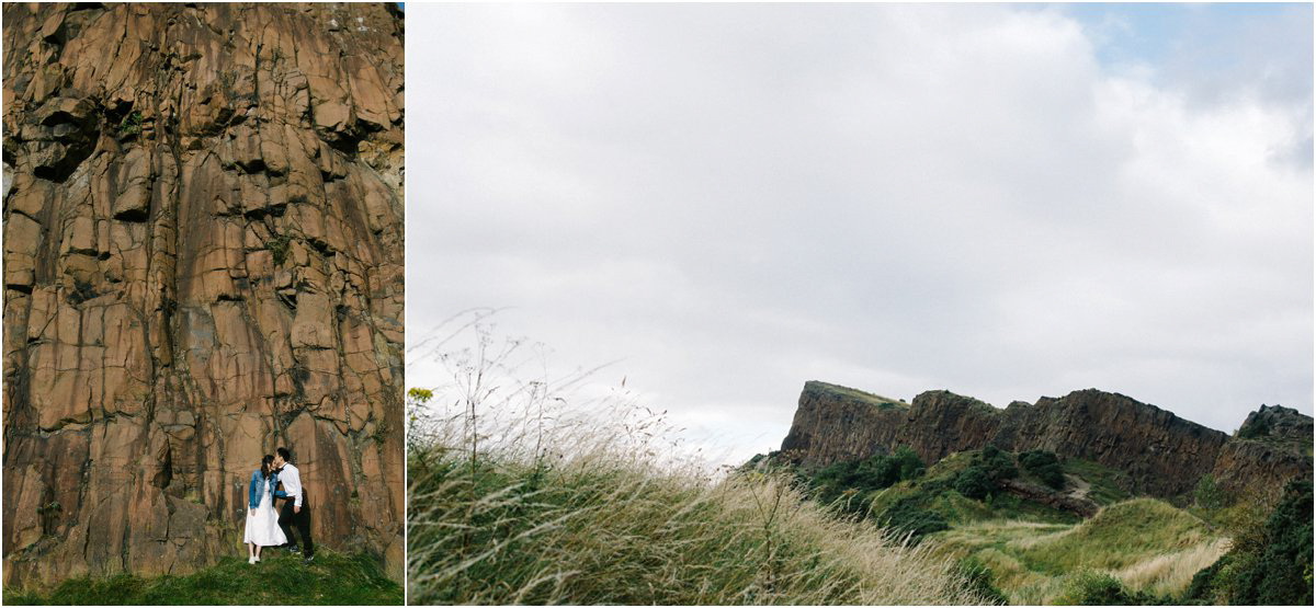 Crofts&KowalczykPhotography_Edinburgh_Wedding_Portraits-27.jpg