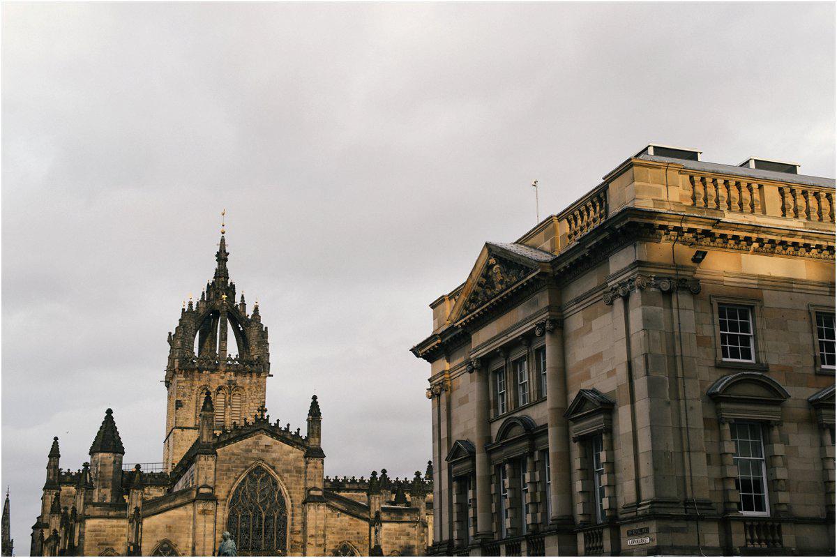 Crofts&KowalczykPhotography_Edinburgh_Wedding_Portraits-32.jpg