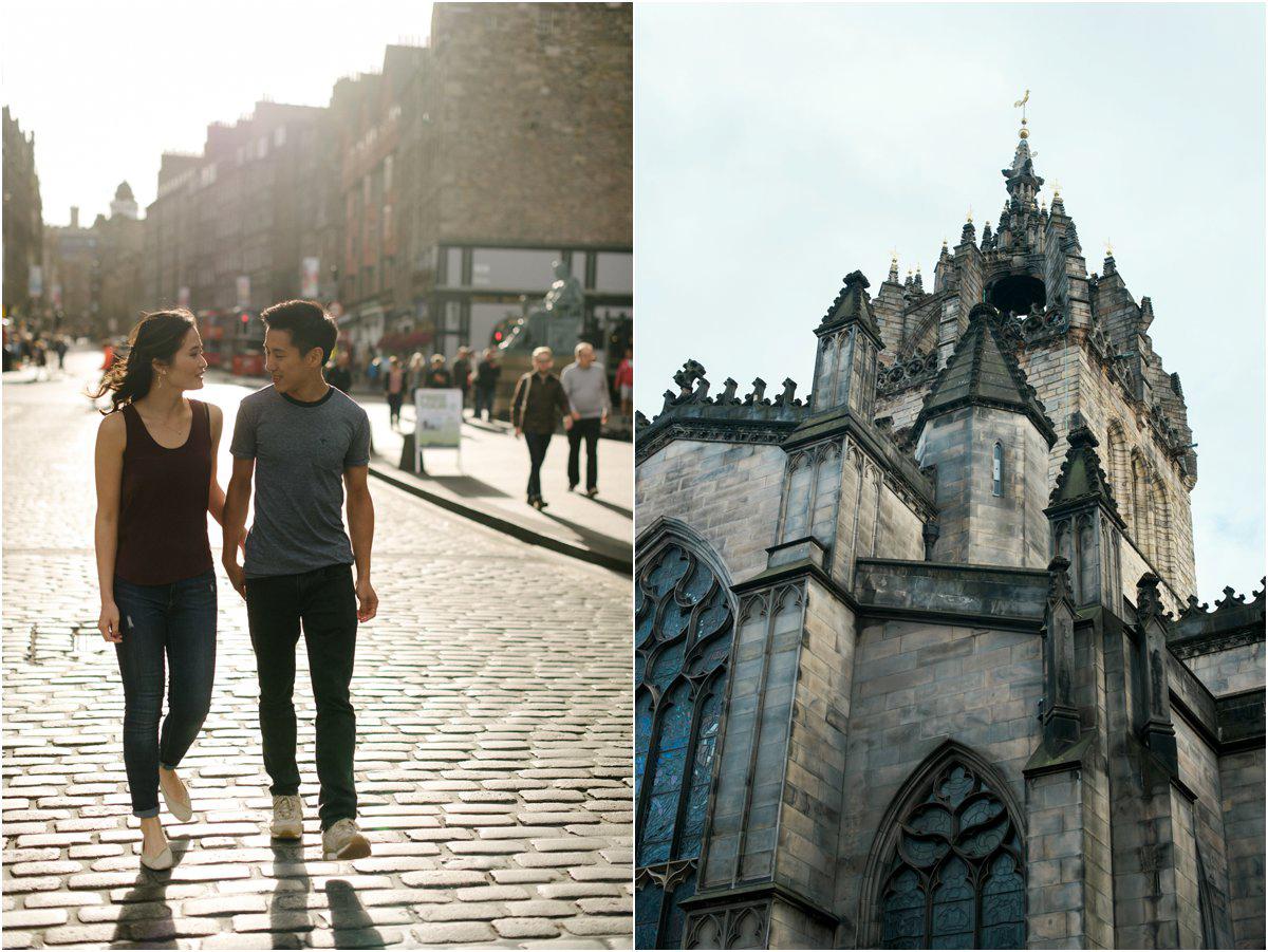 Crofts&KowalczykPhotography_Edinburgh_Wedding_Portraits-33.jpg