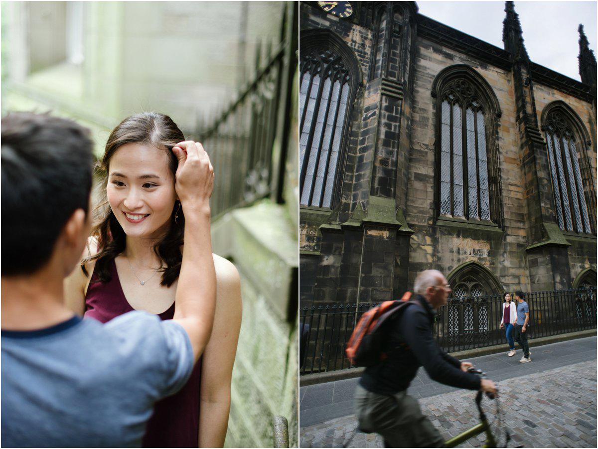 Crofts&KowalczykPhotography_Edinburgh_Wedding_Portraits-36.jpg