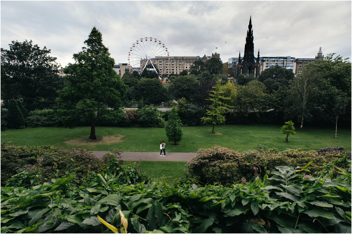 Crofts&KowalczykPhotography_Edinburgh_Wedding_Portraits-37.jpg