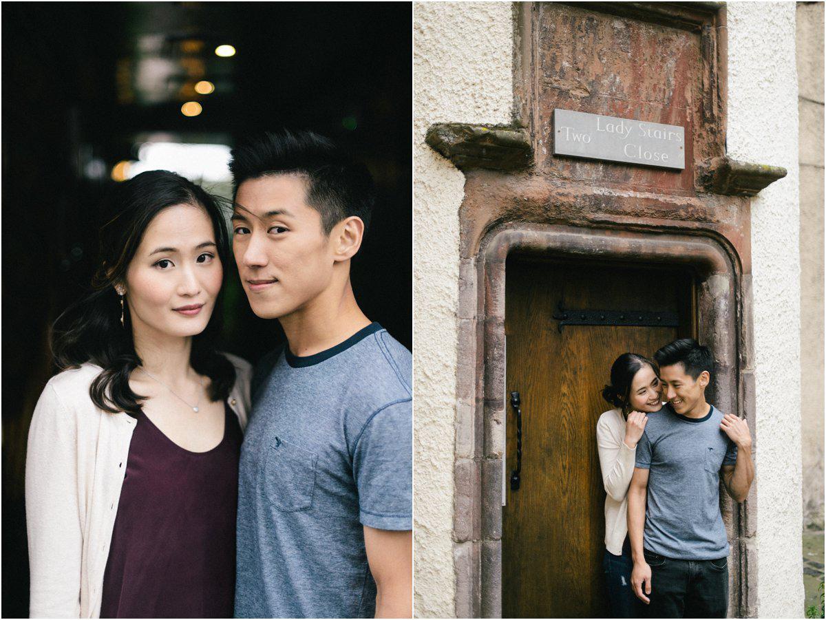 Crofts&KowalczykPhotography_Edinburgh_Wedding_Portraits-40.jpg
