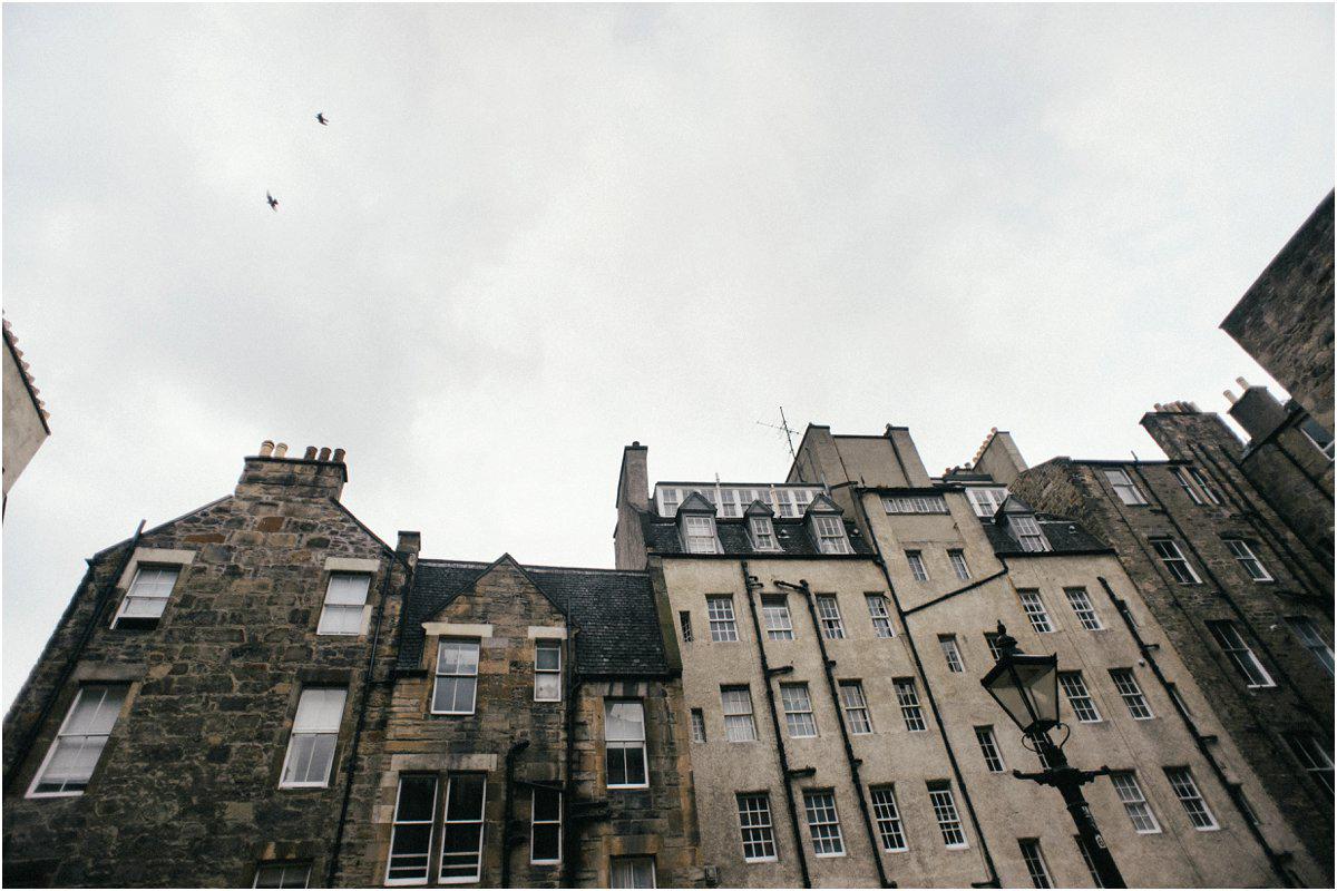 Crofts&KowalczykPhotography_Edinburgh_Wedding_Portraits-41.jpg
