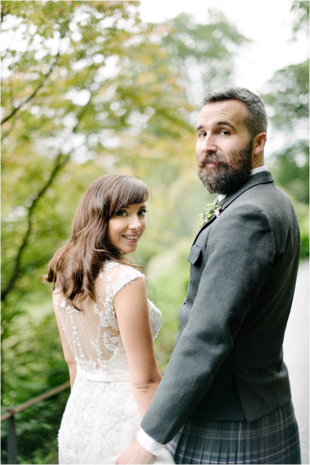 Crofts & Kowalczyk Best Wedding Photography Scotland Blogpost-2.jpg
