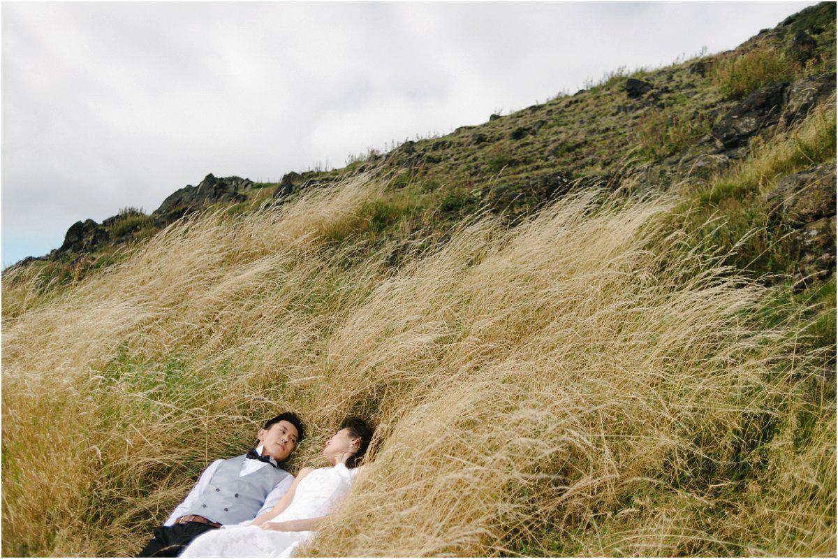 Crofts & Kowalczyk Best Wedding Photography Scotland Blogpost-7.jpg