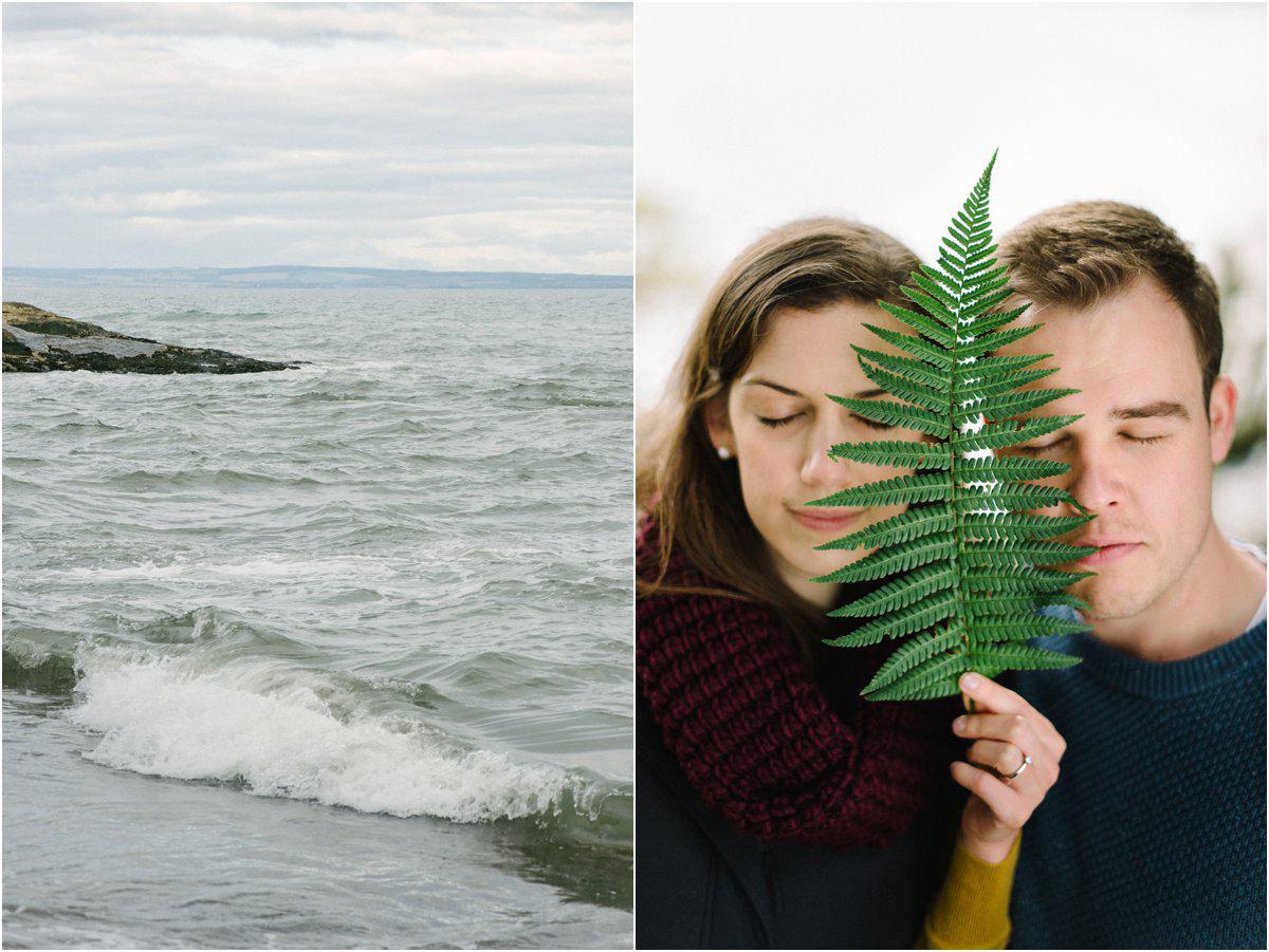 Crofts & Kowalczyk Best Wedding Photography Scotland Blogpost-9.jpg