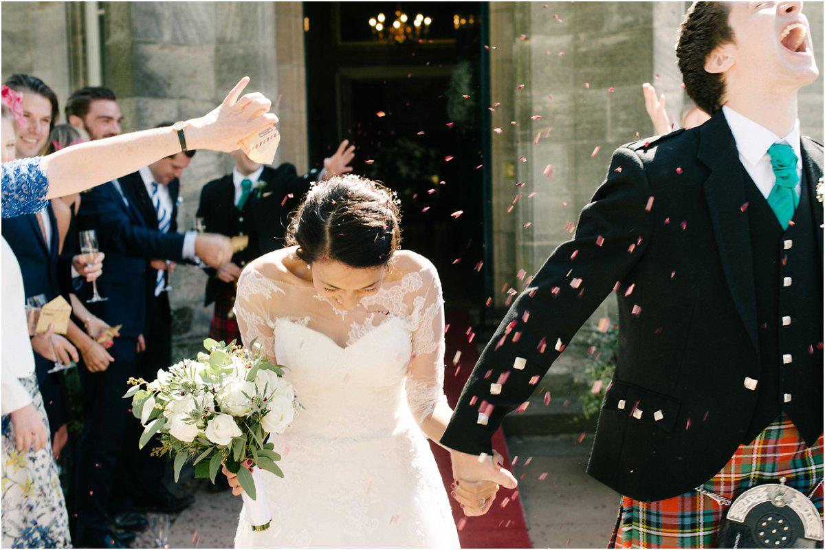 Crofts & Kowalczyk Best Wedding Photography Scotland Blogpost-10.jpg