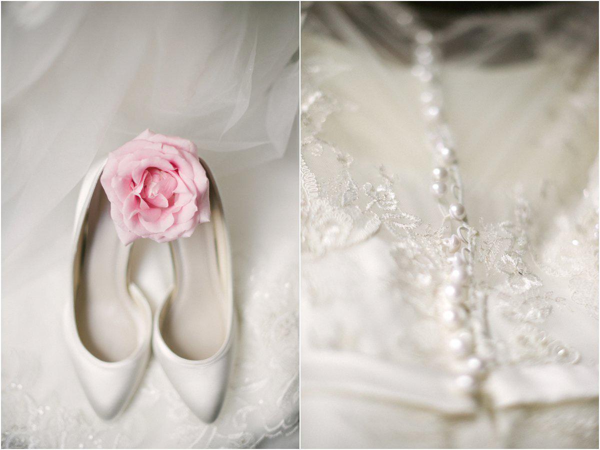 Crofts & Kowalczyk Best Wedding Photography Scotland Blogpost-11.jpg