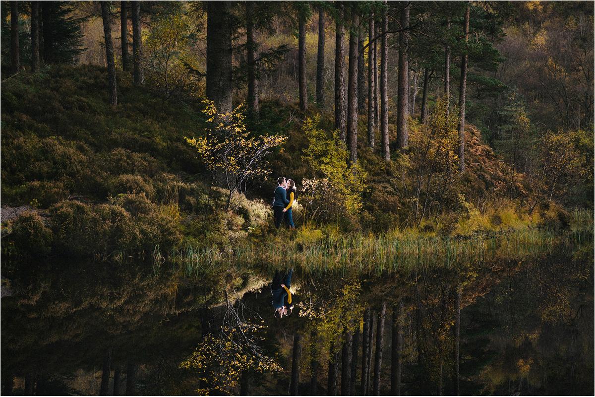 Crofts & Kowalczyk Best Wedding Photography Scotland Blogpost-12.jpg