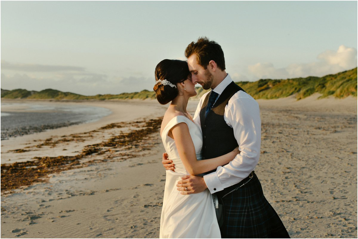 Crofts & Kowalczyk Best Wedding Photography Scotland Blogpost-15.jpg