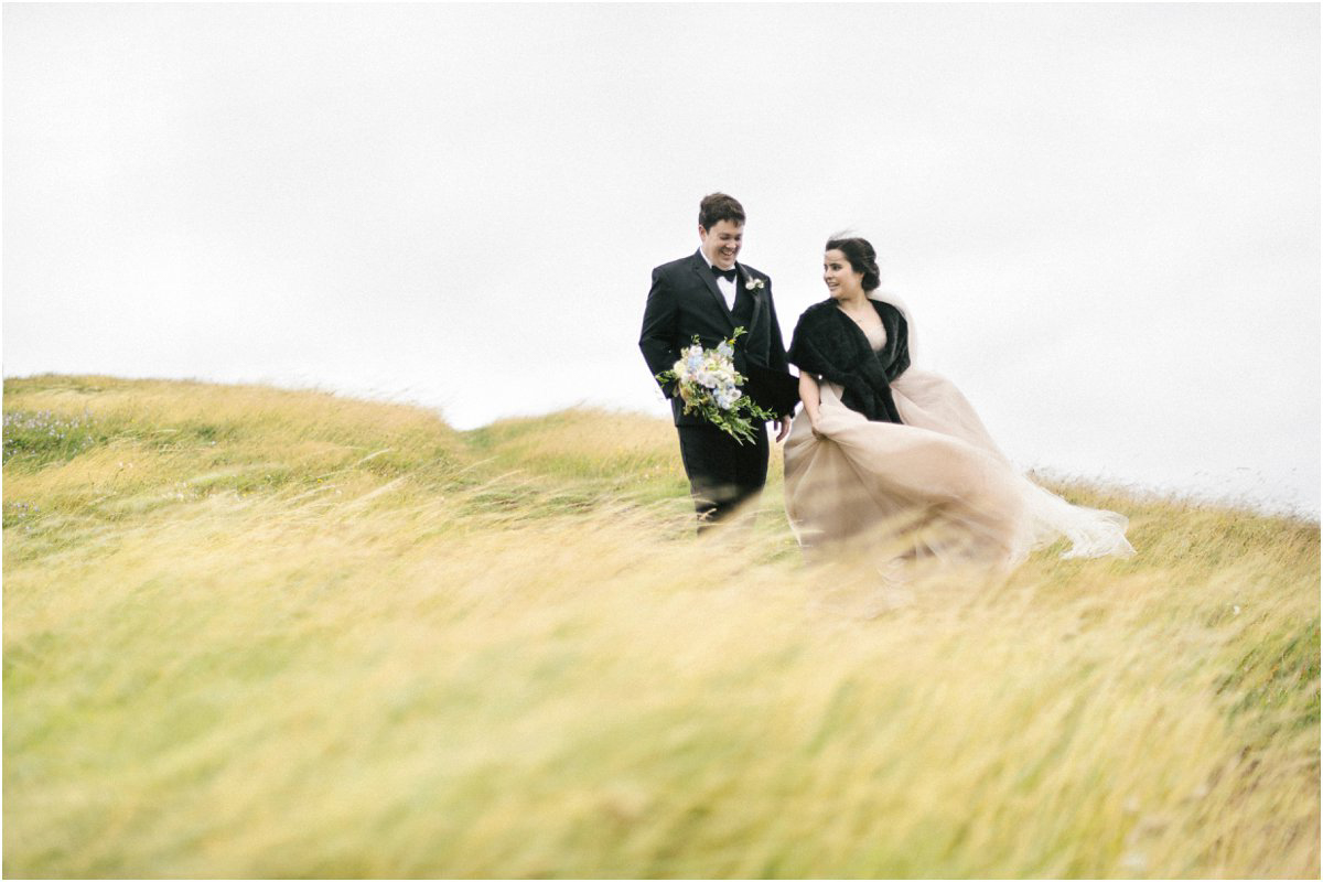 Crofts & Kowalczyk Best Wedding Photography Scotland Blogpost-17.jpg