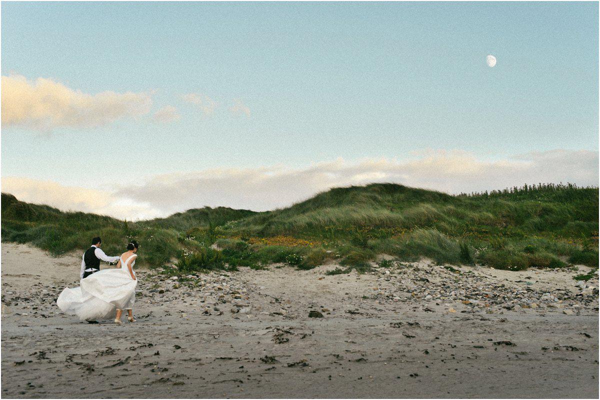 Crofts & Kowalczyk Best Wedding Photography Scotland Blogpost-19.jpg