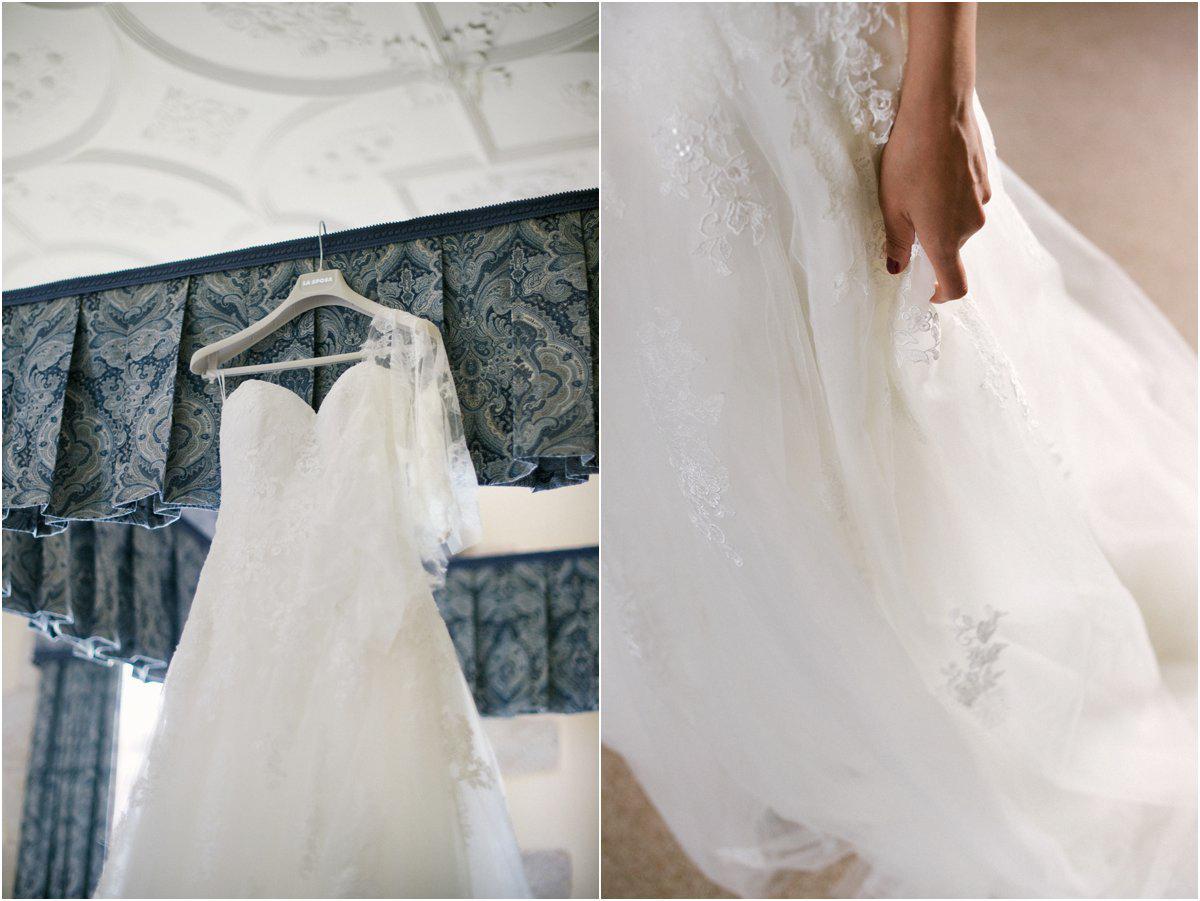 Crofts & Kowalczyk Best Wedding Photography Scotland Blogpost-22.jpg
