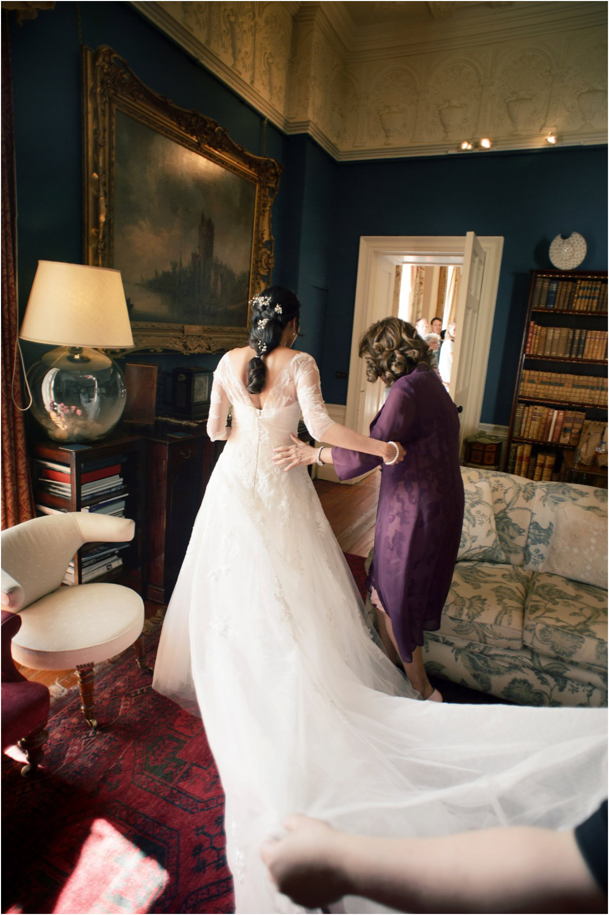 Crofts & Kowalczyk Best Wedding Photography Scotland Blogpost-25.jpg