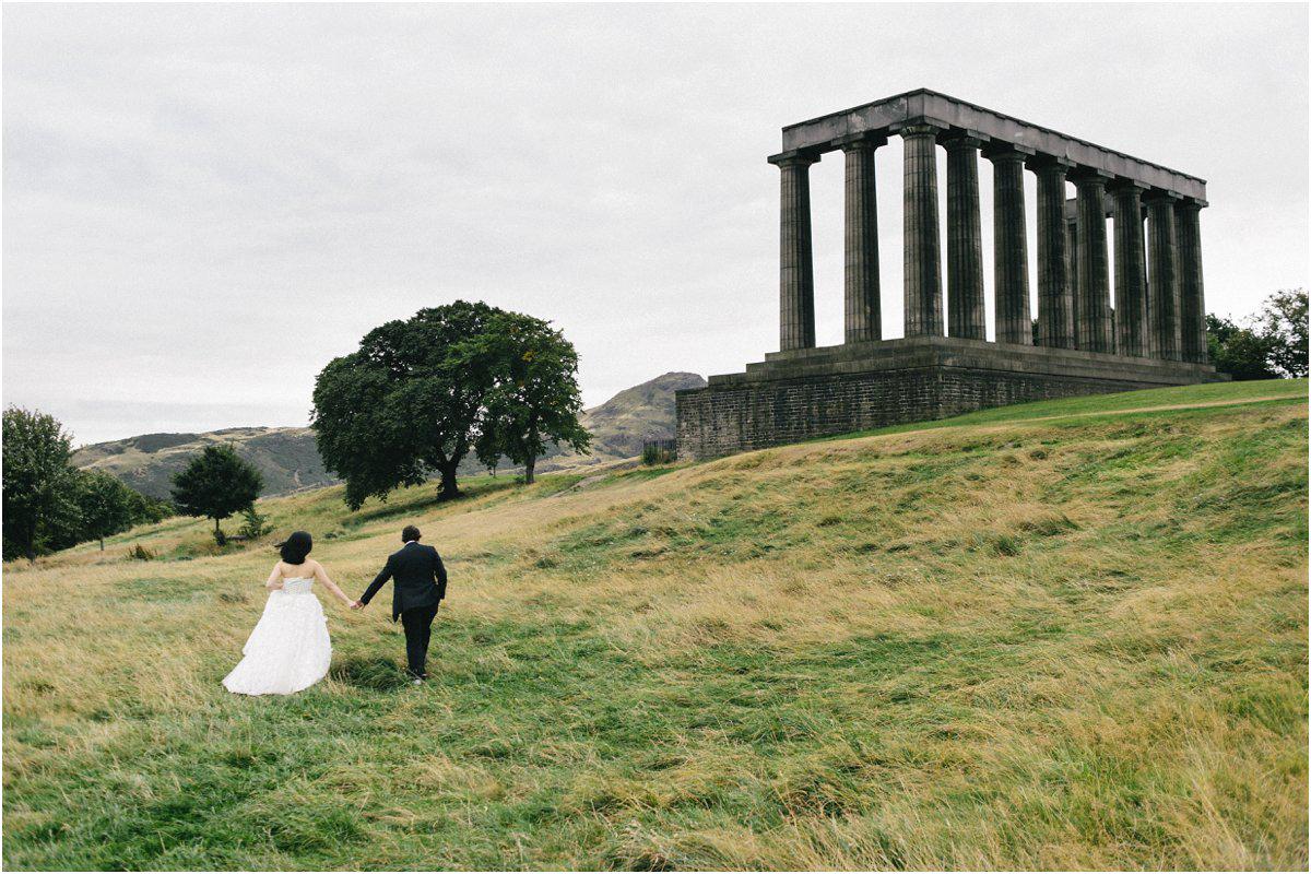 Crofts & Kowalczyk Best Wedding Photography Scotland Blogpost-26.jpg