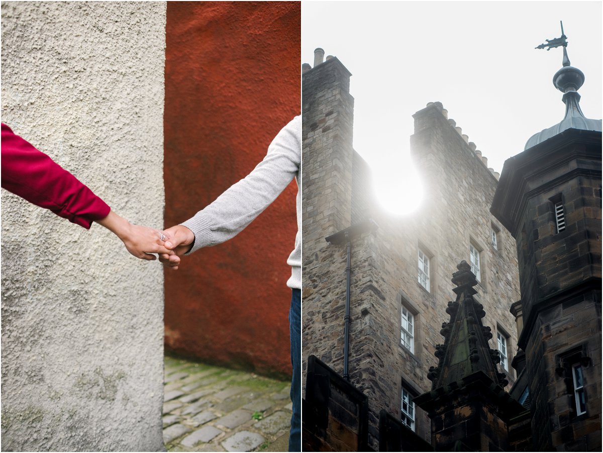 Crofts & Kowalczyk Best Wedding Photography Scotland Blogpost-32.jpg
