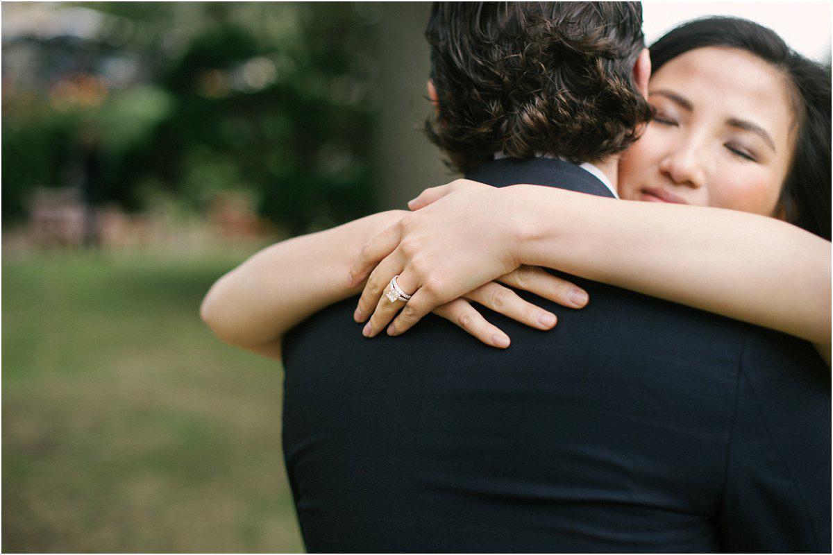 Crofts & Kowalczyk Best Wedding Photography Scotland Blogpost-34.jpg