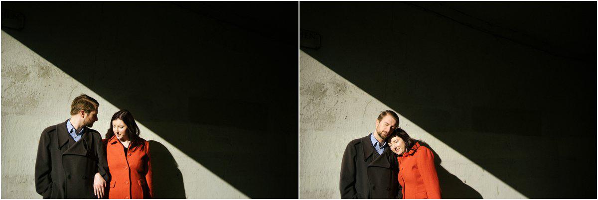 Crofts & Kowalczyk Best Wedding Photography Scotland Blogpost-36.jpg