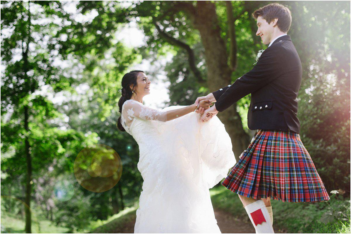 Crofts & Kowalczyk Best Wedding Photography Scotland Blogpost-37.jpg