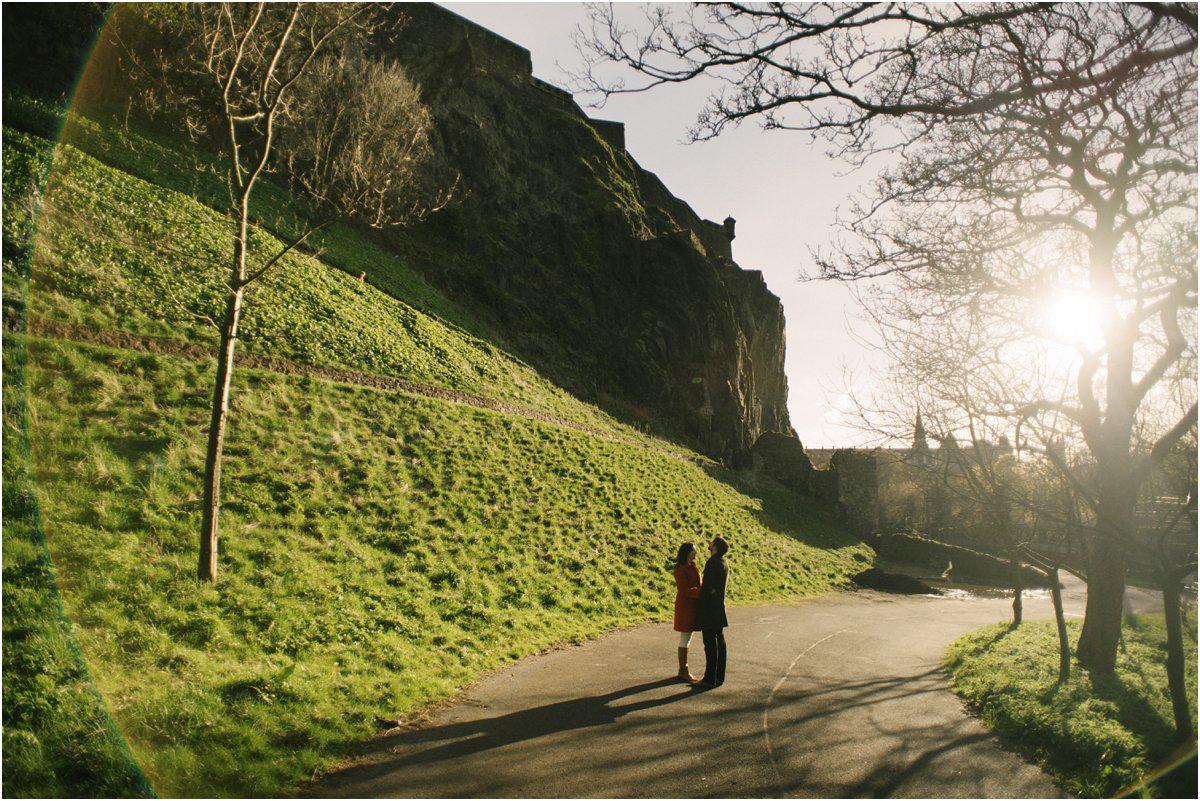 Crofts & Kowalczyk Best Wedding Photography Scotland Blogpost-38.jpg