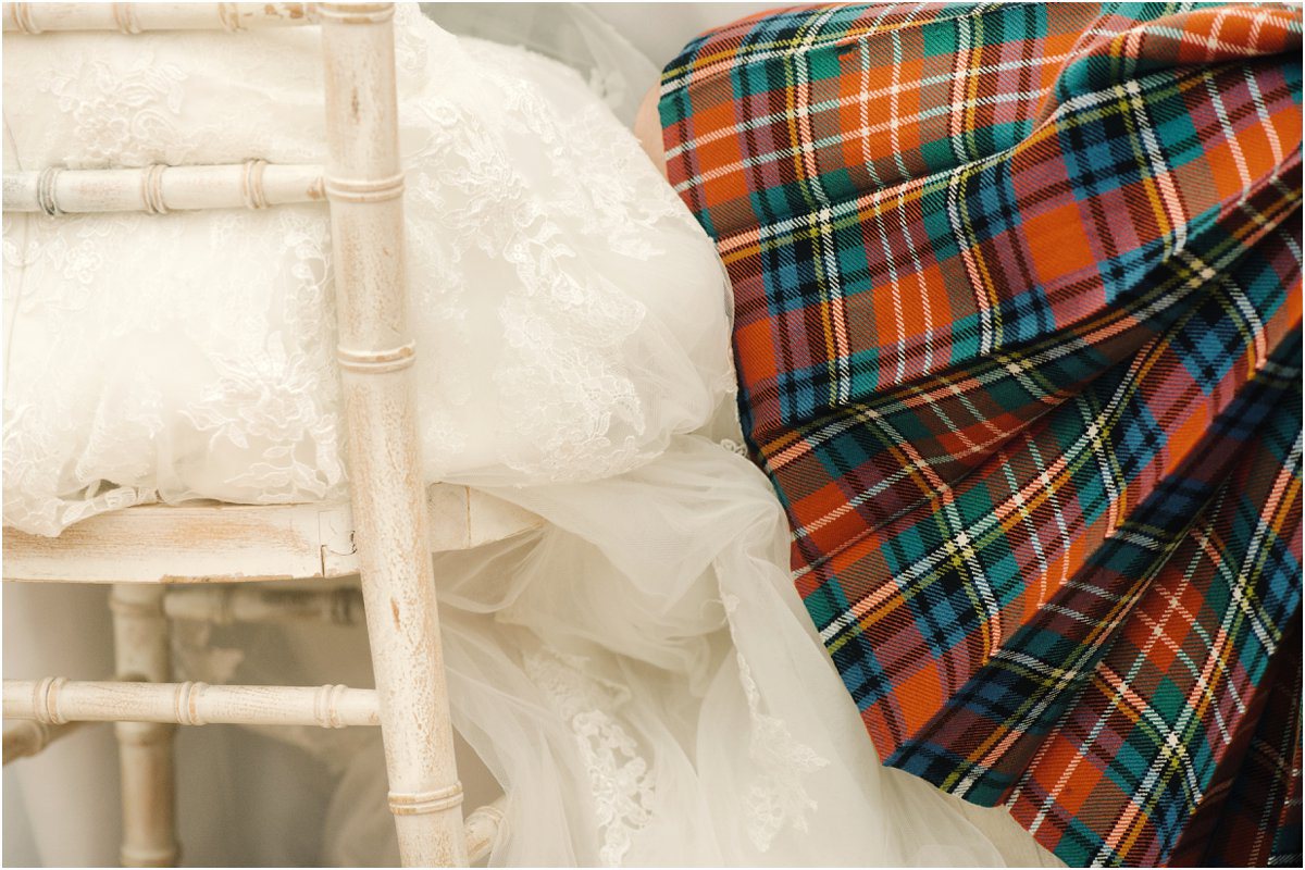 Crofts & Kowalczyk Best Wedding Photography Scotland Blogpost-39.jpg