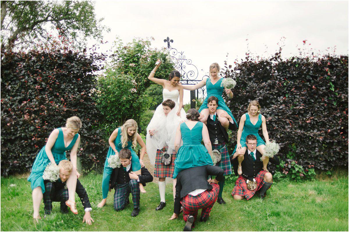 Crofts & Kowalczyk Best Wedding Photography Scotland Blogpost-41.jpg