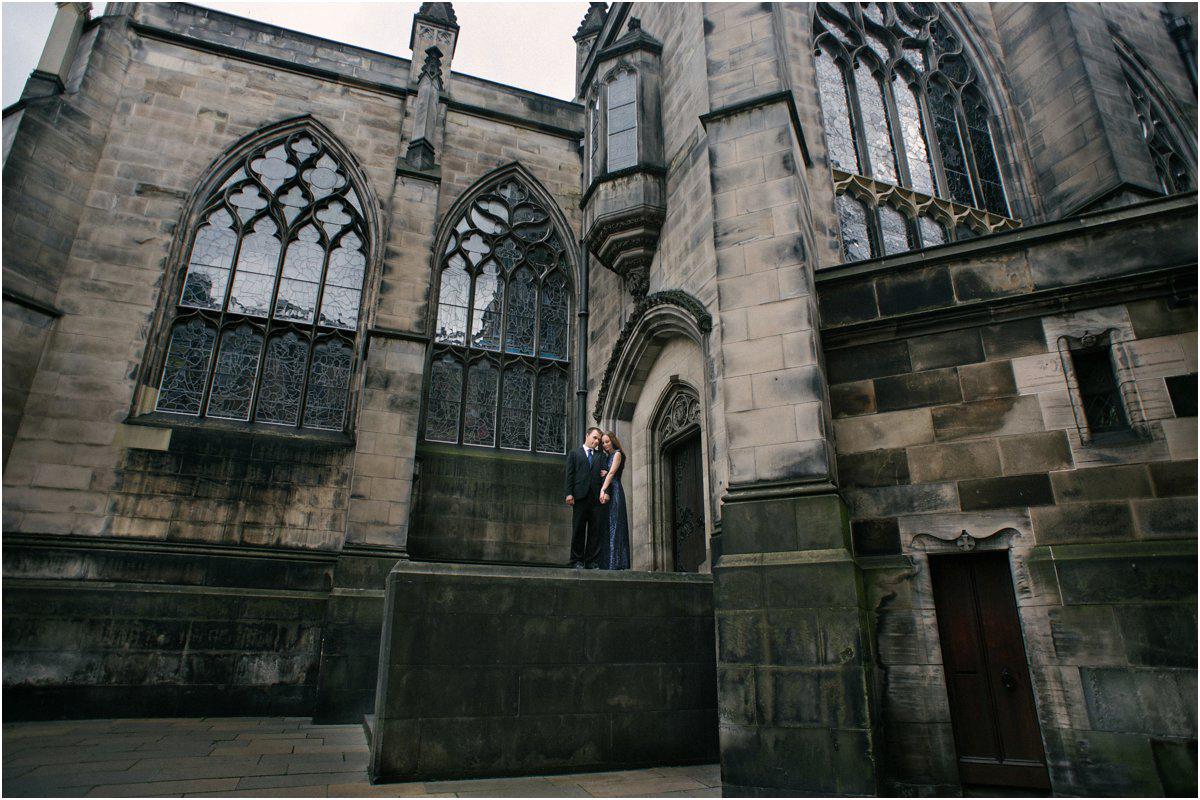 Crofts & Kowalczyk Best Wedding Photography Scotland Blogpost-42.jpg