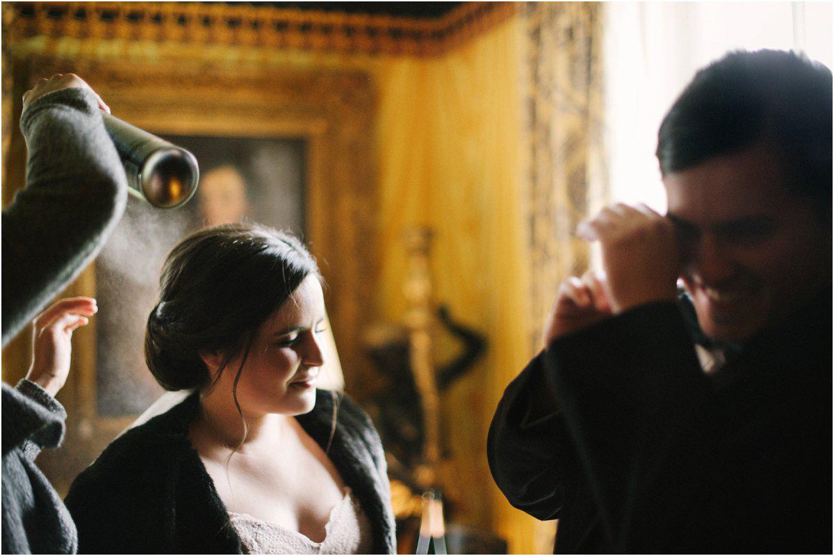 Crofts & Kowalczyk Best Wedding Photography Scotland Blogpost-43.jpg