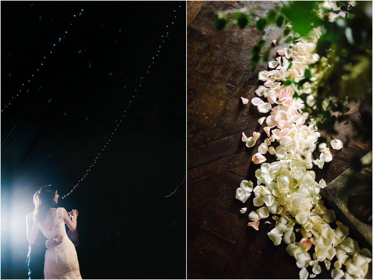 Crofts & Kowalczyk Best Wedding Photography Scotland Blogpost-46.jpg