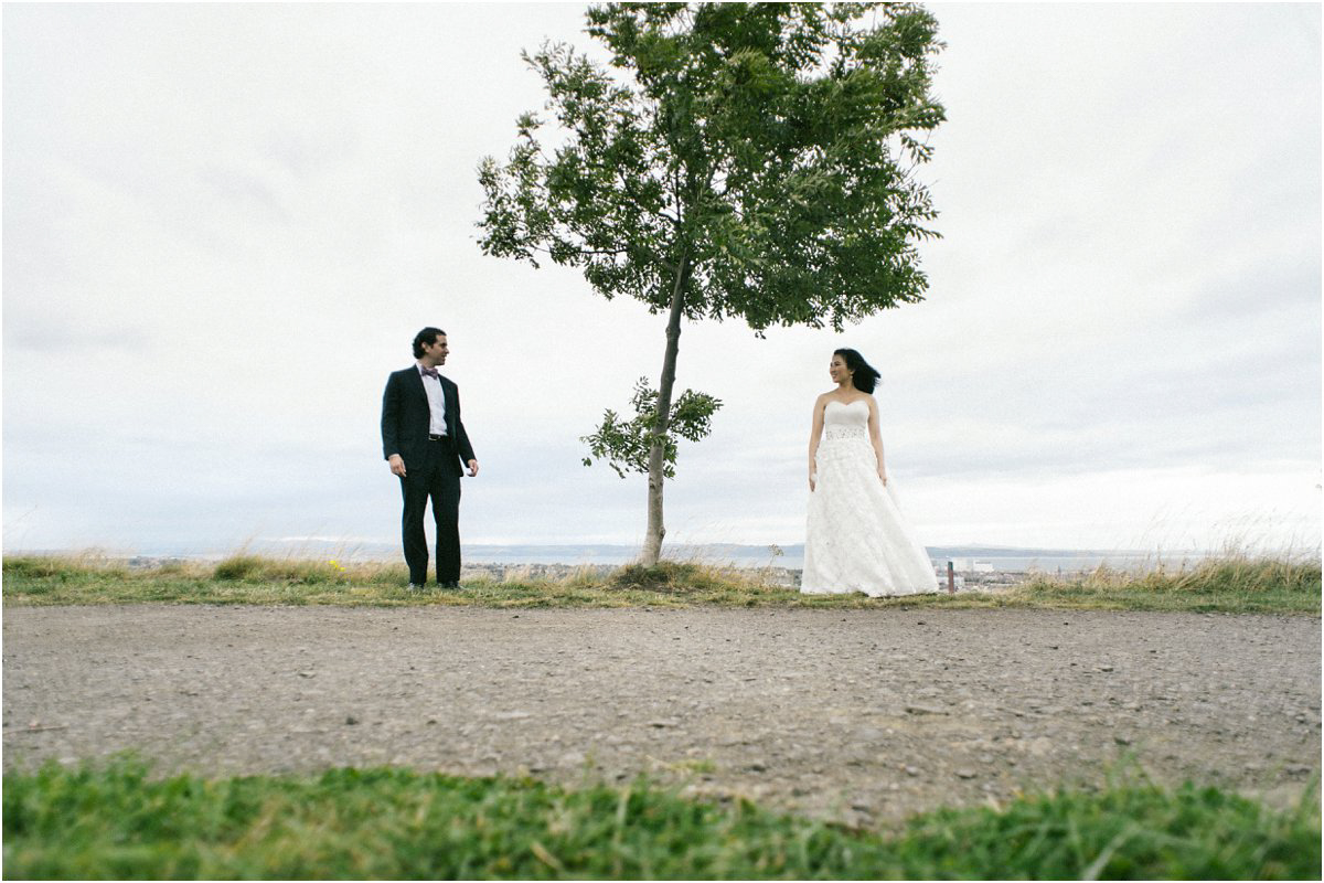 Crofts & Kowalczyk Best Wedding Photography Scotland Blogpost-48.jpg