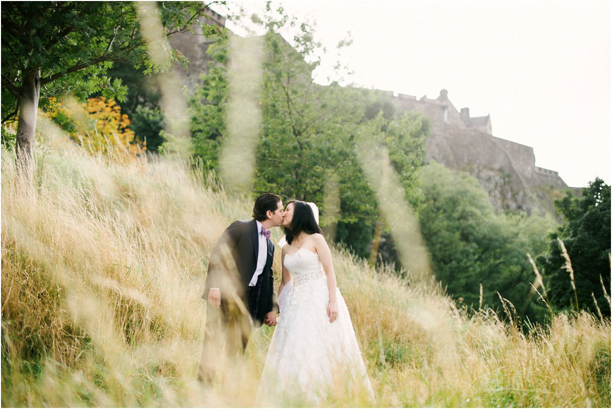 Crofts & Kowalczyk Best Wedding Photography Scotland Blogpost-52.jpg