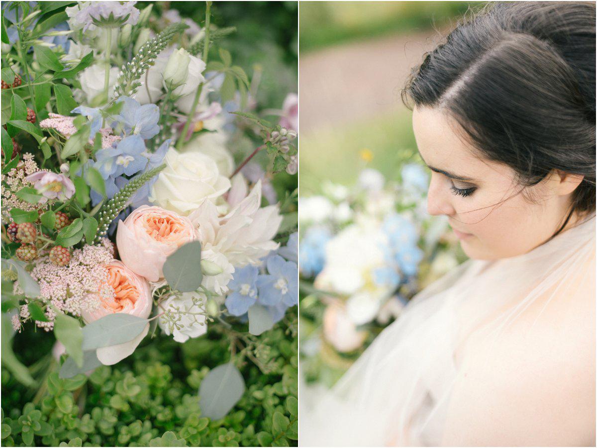 Crofts & Kowalczyk Best Wedding Photography Scotland Blogpost-56.jpg