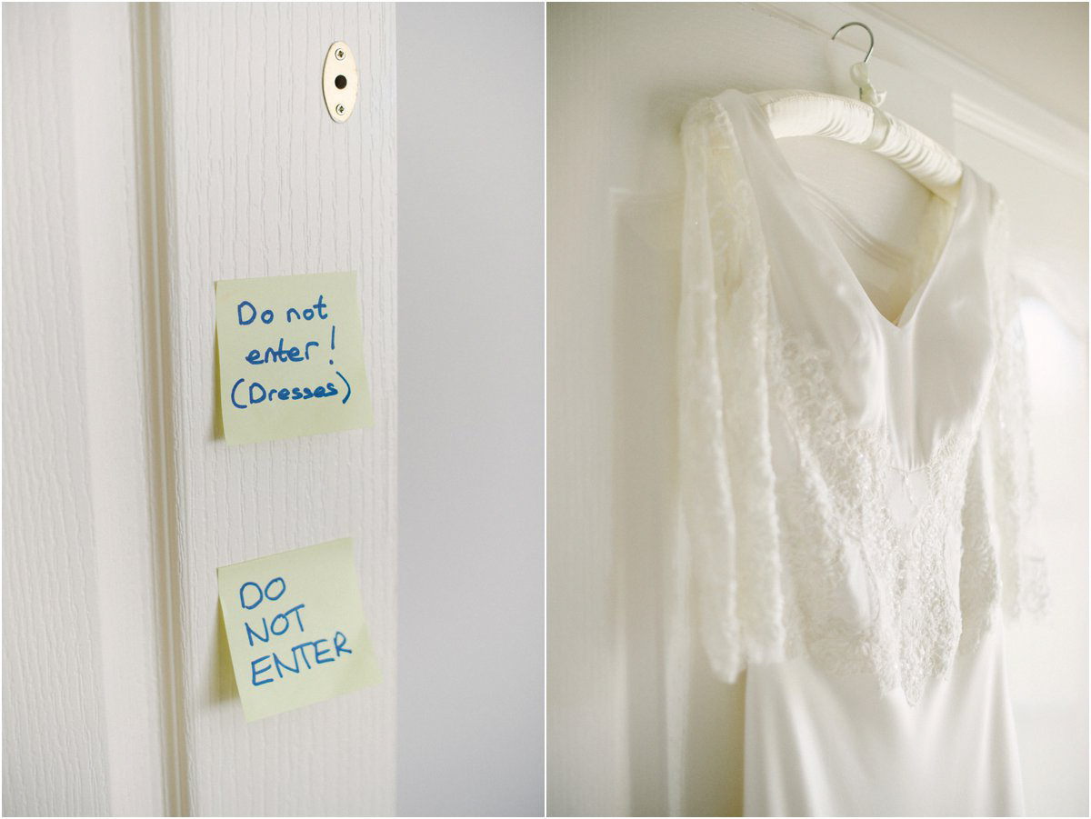 Crofts & Kowalczyk Best Wedding Photography Scotland Blogpost-58.jpg
