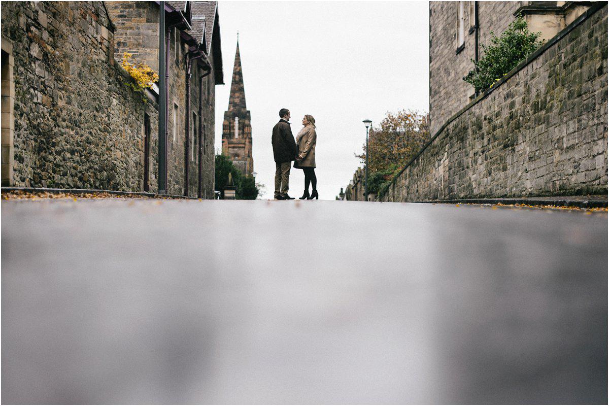 Crofts & Kowalczyk Best Wedding Photography Scotland Blogpost-59.jpg
