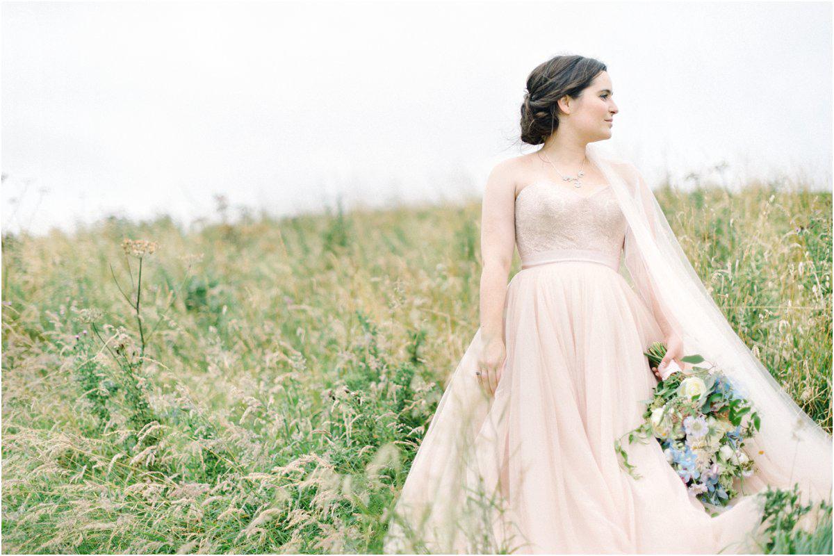Crofts & Kowalczyk Best Wedding Photography Scotland Blogpost-61.jpg