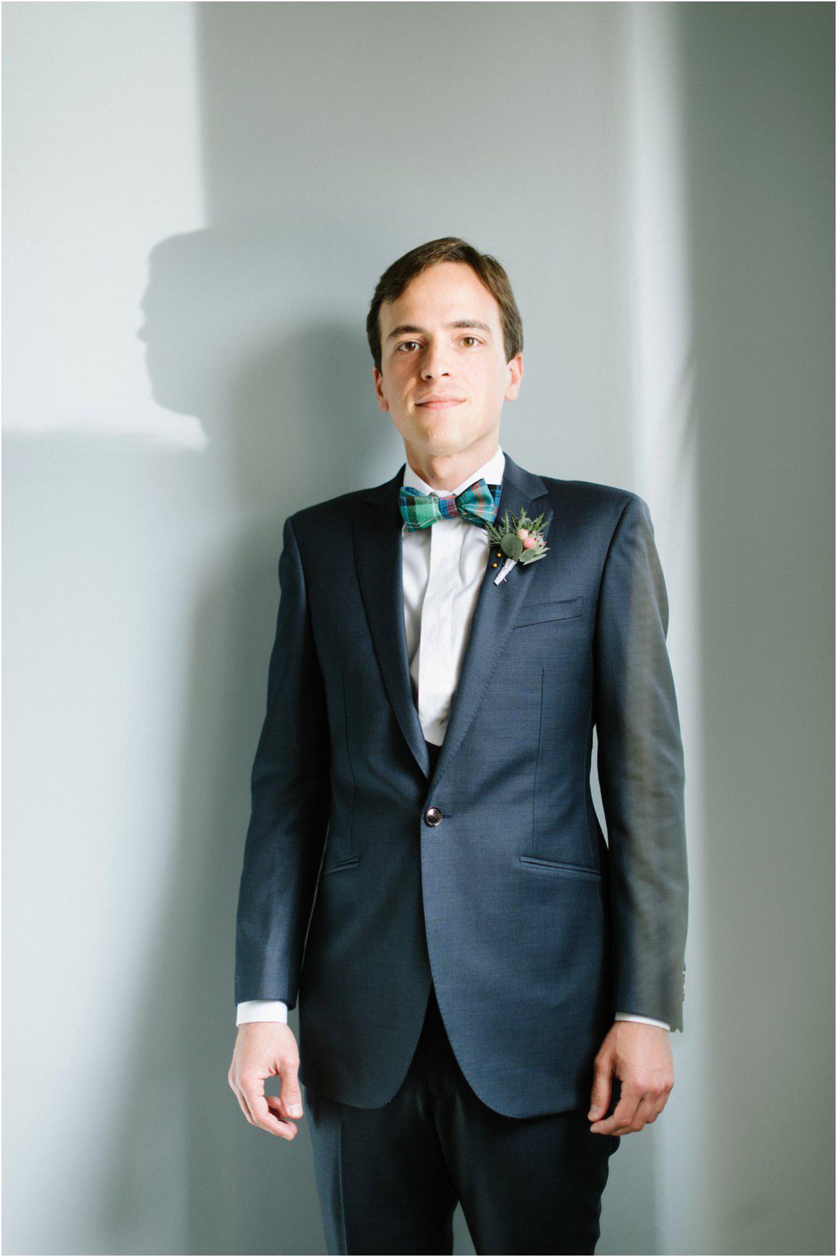 Crofts & Kowalczyk Best Wedding Photography Scotland Blogpost-64.jpg