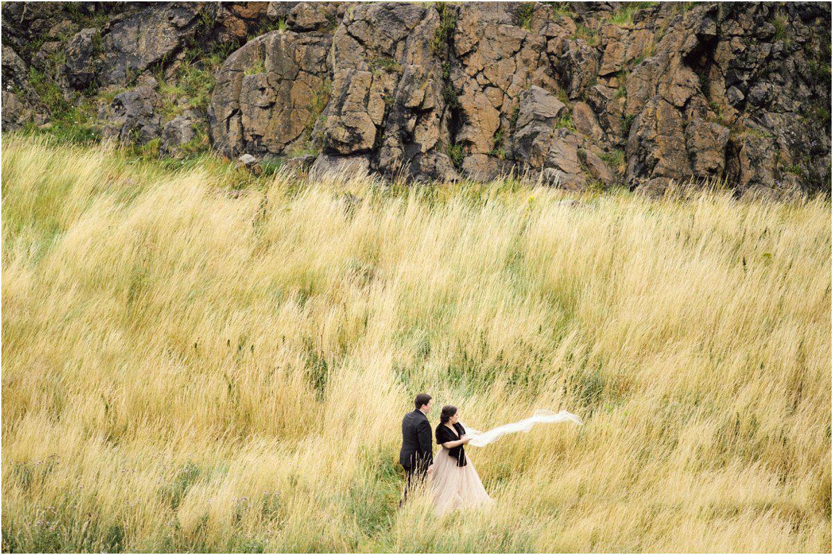Crofts & Kowalczyk Best Wedding Photography Scotland Blogpost-65.jpg